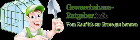 gewaechshaus_logo