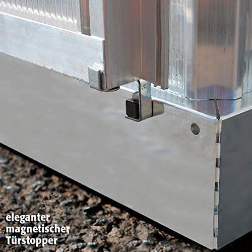 Gärtner Pötschke Multi Line Türstopper